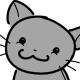 twocows's avatar