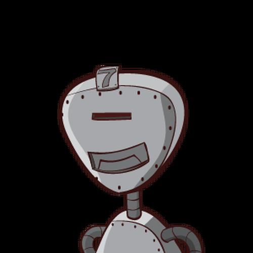 oxman profile picture