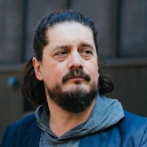 Profile picture for Fernando Gros
