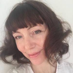 Profile picture for Carmen Thompson