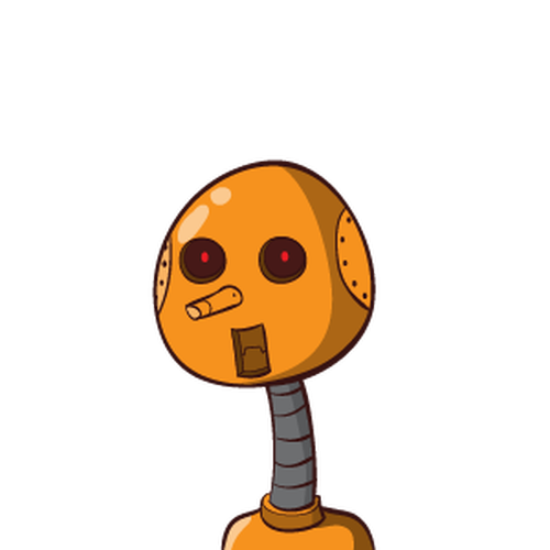 irongiant profile picture