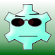 plarge10's Avatar (by Gravatar)