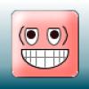 Аватар для fisketur