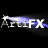 ArtiFX's Photo