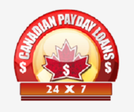 Payday Loans CA