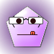 SwapGoTron's avatar