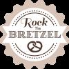 Miss Bretzel