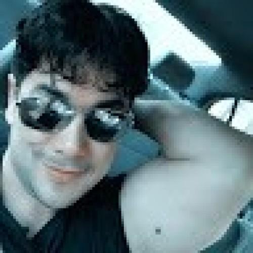 George profile picture