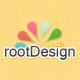 [root-design]