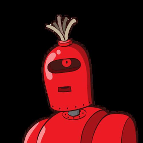 Kingpeng1 profile picture