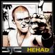 hehad