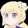 emikun319 avatar