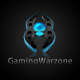 GamingWarzone