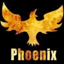League of Legends Build Guide Author miniphoenix