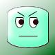 Avatar for user darna