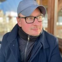 Andre Lohmann
