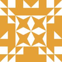 Group logo of Essay Helper