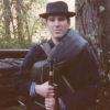 My first P 1853 Enfield - last post by Championhilz