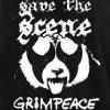 Graspop Metal Meeting/GMM 2015 tips en wensen - laatste reactie door Machine_Dead