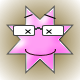 Jimmi W. Contact options for registered users 's Avatar (by Gravatar)