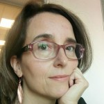 Profile picture of Anna Medas