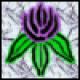MiraiMai's avatar