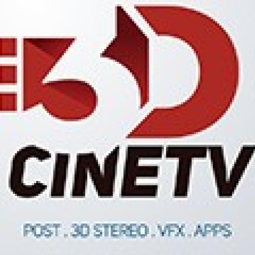 3dcinetv profile picture