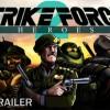 Strike Force Heroes3