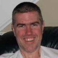 JoelMarcey