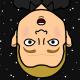 SheenUK's avatar