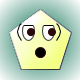 Quesito Contact options for registered users 's Avatar (by Gravatar)