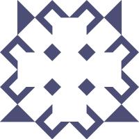 Group logo of Gambling