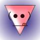 Аватар пользователя ssss