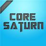 CoreSaturn