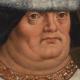 westworld's avatar