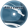 Mastering Kali Linux for Advanced Penetration Testing - last post by grayhats