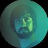 Halo Cache Editor V0.8 - last post by jbyrd117