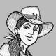 Timberwere's avatar