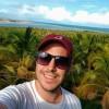 Seasonic 620W + GTX 970 => Duvida no cabo PCI-Express - último post por Vitor Rodrigo Vezani