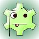 textmessaging software