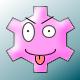 WEB 1040's Avatar (by Gravatar)