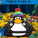 Super Lego A