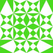 B0b7d5161e77537901cd7c4a783b6160?s=180&d=identicon
