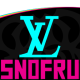 Snofru
