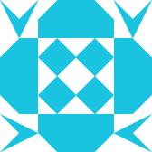 user1506350956 Billiard Forum Profile Avatar Image