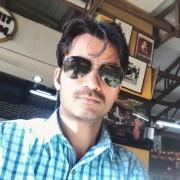 Bhanu Bais