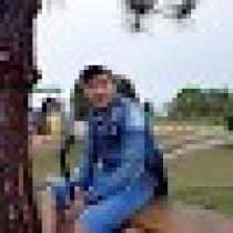 trantin1991's picture
