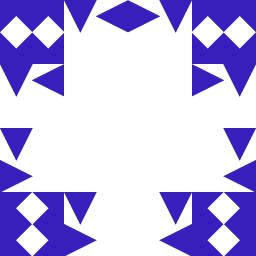leejiuchan