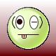 new balance 伪谓未蟻喂魏 蔚魏蟺蟿蠅蟿喂魏 蟺伪蟺慰 蟿蟽喂伪 魏伪蠁 渭蟺蔚味 蟿喂渭 蠂慰谓未蟻喂魏