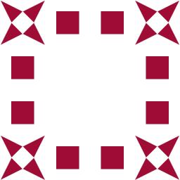 thuvienbt